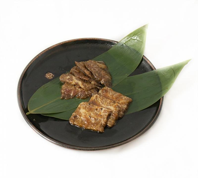 marinated Ozaki beef (Frozen food)