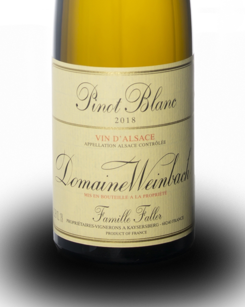 Weinpaket Frankreich