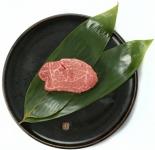 OZAKI Wagyu beef filet mignon
