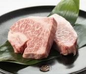 尾崎牛 サーロイン