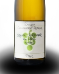 Weinpakete Deutschland