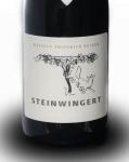 Pinot Noir Weinpaket  3Fl.