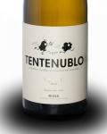 Spanien-Weinpaket