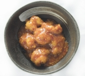 Ebi-chili